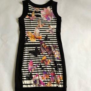 Dresses & Skirts - 66 Butterfly Dress